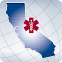 California ACEP
