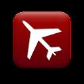 Aircraft W&B AdFree logo