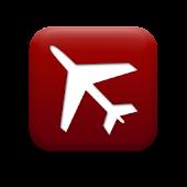 Aircraft W&B AdFree