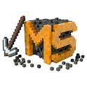 Minecraft PE Seeds icon