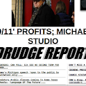 Drudge Report (1.2) logo