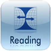 ExcellerApp for ESL:Reading