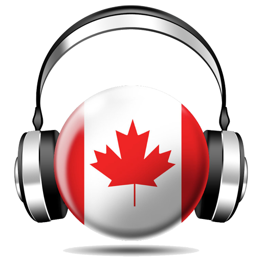 Canada Radio Canadian