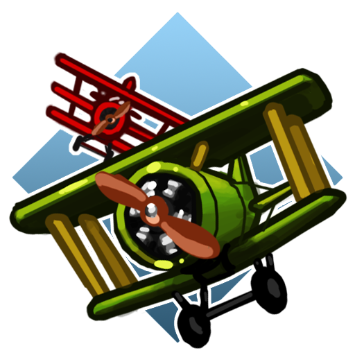 Pocket Squadron file APK for Gaming PC/PS3/PS4 Smart TV