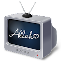 Haji Islamic Media icon
