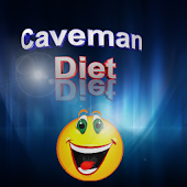 Caveman Diet: Testosterone