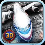 AIRBUS PARKING 3D 2.1 Apk