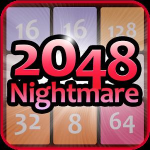 2048 ★ Nightmare