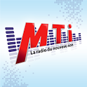 Radio MTI icon