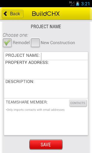 玩生產應用App|BuildCHX免費|APP試玩