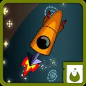 Super Shooter Stars icon