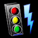Power Stoplight Mobile