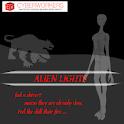 Alien Lights icon