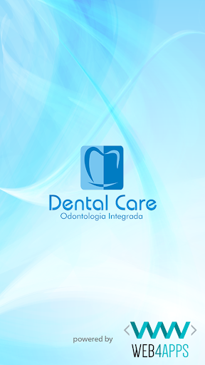 Dental Care Odontologia
