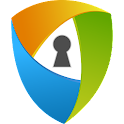 Secure VPN & WiFi protection APK Cracked Download