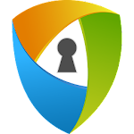 Free VPN - WiFi protection v1.10