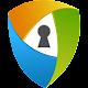 Free VPN - WiFi protection v1.10