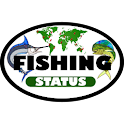 Fishing Status for Android™