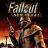 Fallout New Vegas Guide LITE logo