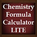 Chemistry Formula Calc LITE logo