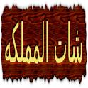 شات المملكه العربيه السعوديه icon