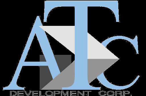 ATC Development Logo