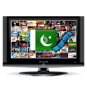 Pakistan TV Channels icon