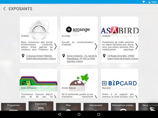 【免費旅遊App】#TN3-APP點子