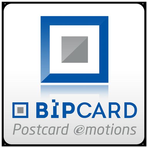 Bipcard 旅遊 App LOGO-APP試玩