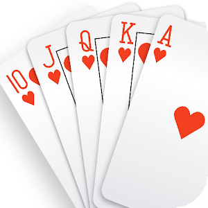 Thirteen Cards – Tien Len for PC and MAC