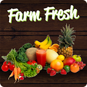Farm Fresh Markets