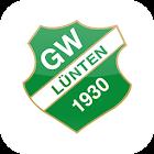 SV Grün-Weiß Lünten 1930 e.V. icon