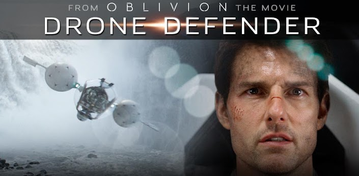 Drone Defender - Android Apps on Google Play