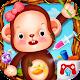 Monkey caring Mania v1.0