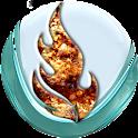 Exynos Overclock icon