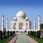 Famous City Landmarks