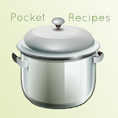 Pocket Recipes