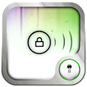 Go Locker Inverted ICS Theme icon