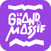 Grand Massif Officiel
