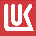 Lukoil icon