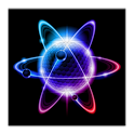 Amazing Science Facts icon
