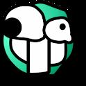 Forocoches logo