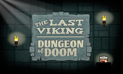 The Last Viking FREE