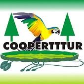 CooperTTTur Taxista