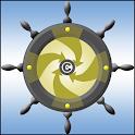 TIVAManager logo