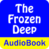 The Frozen Deep (Audio Book)