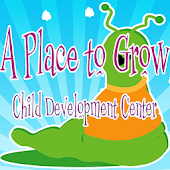 A Place to Grow Daycare
