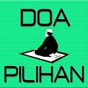 Doa Pilihan icon