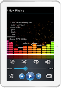 5 Great Android Apps for Downloading Free Music - Free Mp3 ...