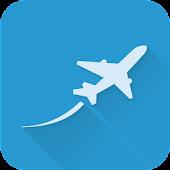 Airlines Manager 2 (Officiel)